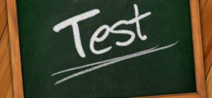 Dobre praktyki – Testy jednostkowe