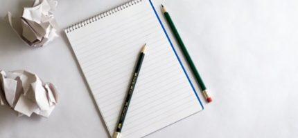 Trello i zarządzanie procesem tworzenia wpisu na blog