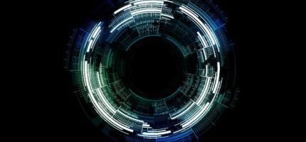 Zwrócenie własnego obiektu odpowiedzi HTTP 400 w ramach automatycznej walidacji stanu modelu w ASP.NET Core